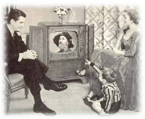 watchingTV1950ent1.jpg